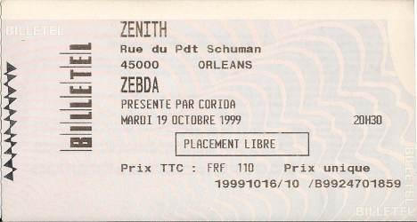 1999_10_19_ticket