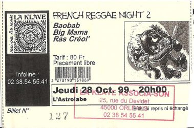 1999_10_28_ticket