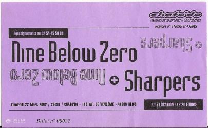 2002_22_Mars_Nine_Below_Zero (1)