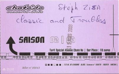 2003_15_Mars_Steph_ Zisa