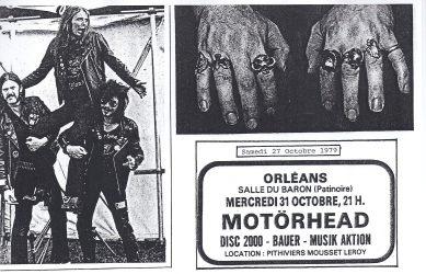 1979_10_31_Presse002