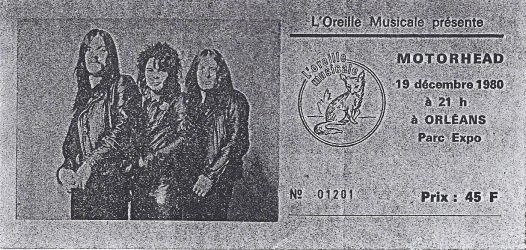 1981_003_05_Ticket001