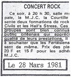 1981_03_28_Presse01
