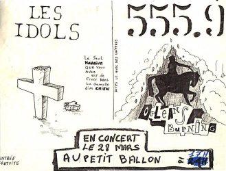 1982_03_28_Affiche