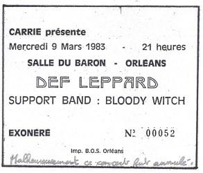 1983_03_16_Ticket