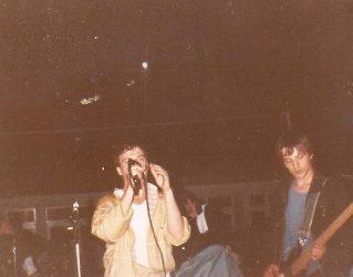 1984_07_14_PhilTrip_002