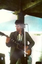 1986_06_09_Bebop007