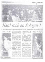 1989_10_28_Presse_04