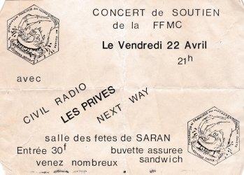 1983_04_22_Affiche