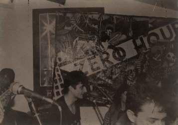 1986_04_18_Z2_LesPrivés_001