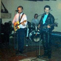 1989_TontonsFlingueurs_002