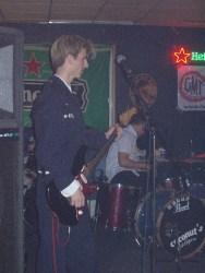 2004_11_16_BTFRNRBYK_Elvis08