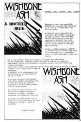 1982_11_09_Mutant_000_p05