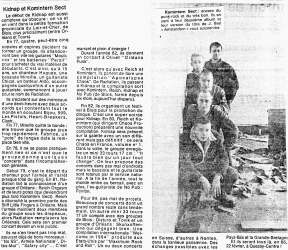 1986_02_22_Article