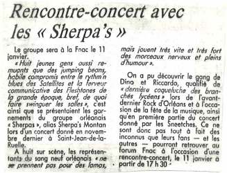 1991_01_11_Article_001