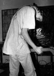 1992_02_18_Z1_Jug_06