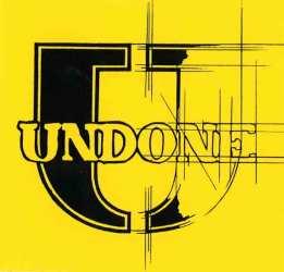 undone-jaune