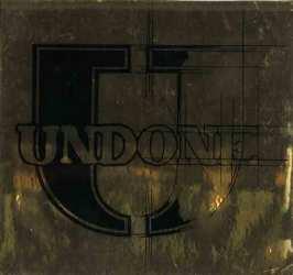 undone-or