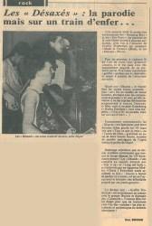 1985_02_08_Presse2