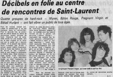 1987_11_14_Presse