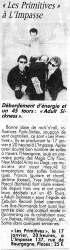 1992_01_17_articles