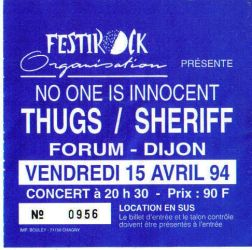 1994_04_15_Ticket