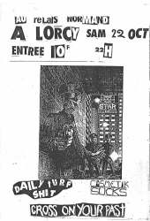 1994_10_22_Affcihe
