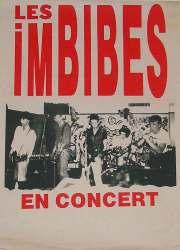 Imbibes_AfficheNoir