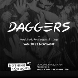 2015_11_21_Affiche_Daggers