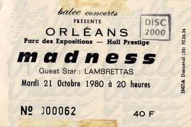 1980_10_21_Ticket
