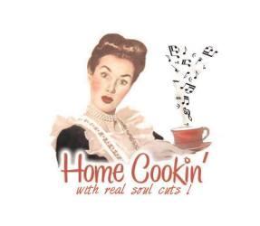 2016_01_HomeCookin_Logo