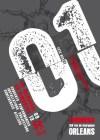 """11 mai 2012 Poil à Orleans """"le 108"""""""