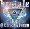  Brutale Generation - Compilation
