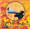 ‎ Up To D.A.T - Compilation