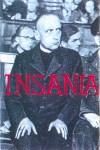 Insania - Compilation