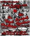 "20 septembre 2008 The Royal Pendletons, the Kneejerk Reactions à Montreuil ""Montana"""