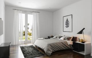 image Tricyrtis chambre