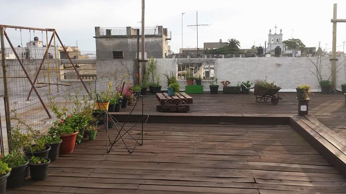 44-terrasse