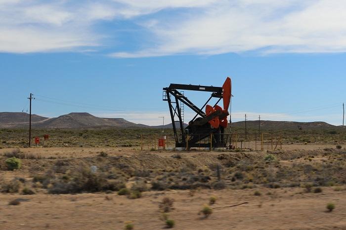 386-petrole