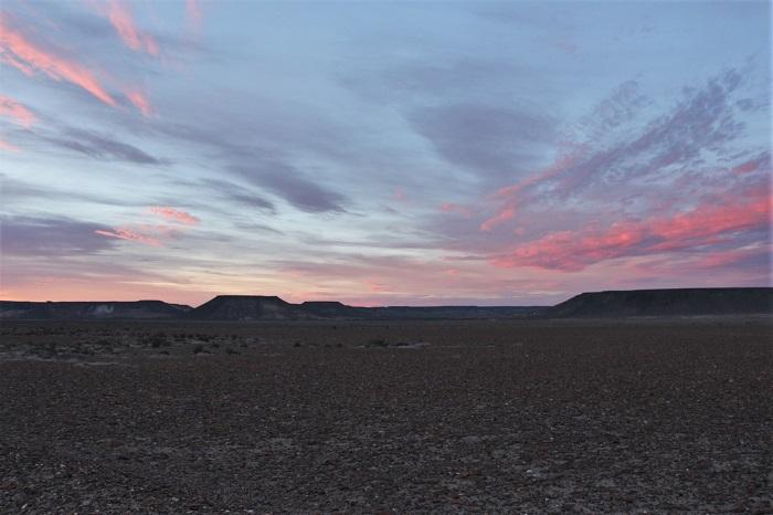 389-soir-desert
