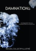 damnations