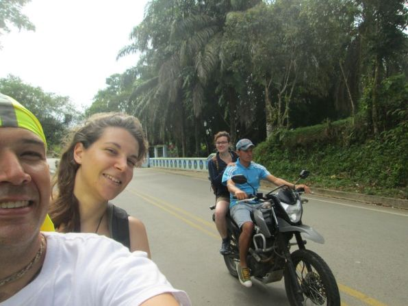 scooters-excursion-amazonie