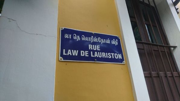 rue-pondichery-lawrison