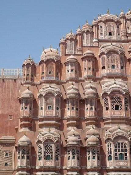 Jaipur (73)