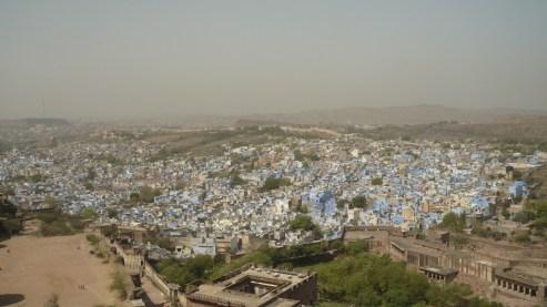 Jodhpur (101)