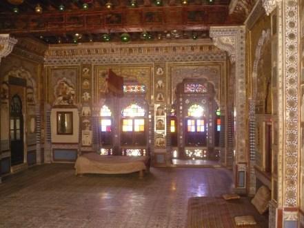 Jodhpur (105)