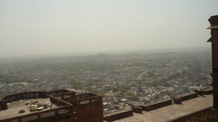 Jodhpur (108)