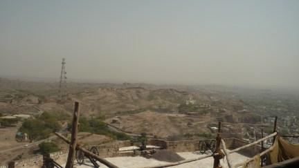 Jodhpur (109)