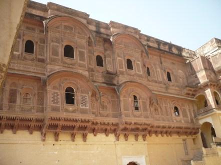 Jodhpur (121)