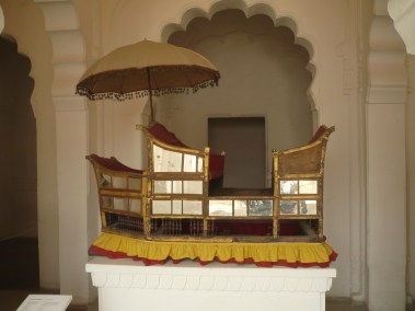 Jodhpur (126)